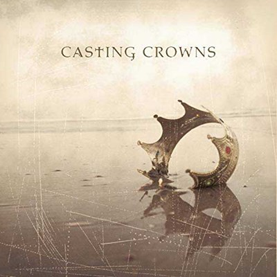 Who Am I – Casting Crowns Lyrics and Chords | Worship Together