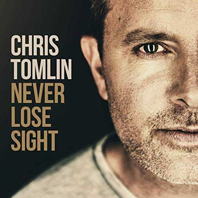 Yes and Amen - Chris Tomlin Lyrics and Chords | Worship Together