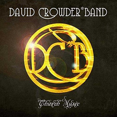 Alleluia Sing David Crowder Band Lyrics And Chords Worship Together