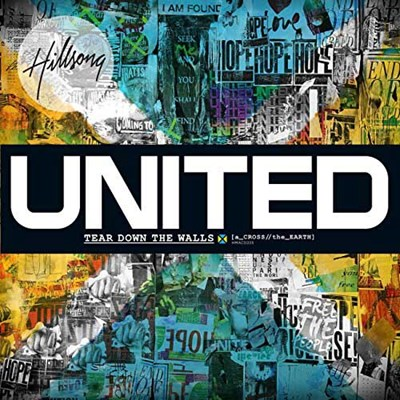 You Hold Me Now – UNITED Lyrics and Chords | Worship Together