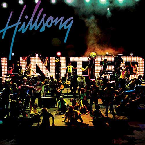 Mission Songs Hillsong - Worship Together