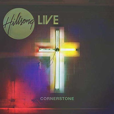 Cornerstone Lyrics and Chords | Worship Together