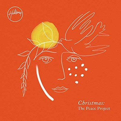 Hillsong Weihnachtslieder.Seasons Hillsong Worship Lyrics And Chords Worship Together