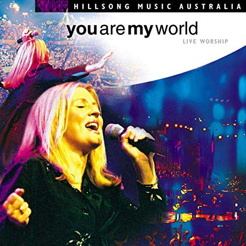 Hillsong Fast Songs - Worship Together