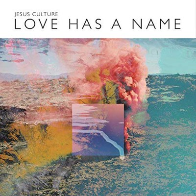 in the name of love mp3 320kbps download