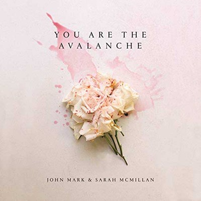 King of My Heart - John Mark McMillan Lyrics and Chords | Worship