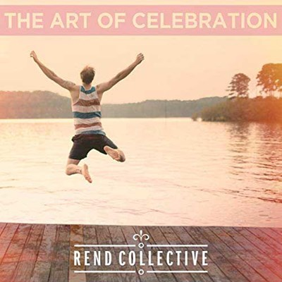 More Than Conquerors – Rend Collective Lyrics and Chords