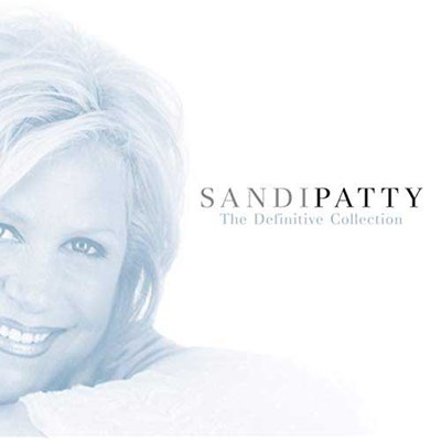 In The Name Of The Lord – Sandi Patty Lyrics and Chords