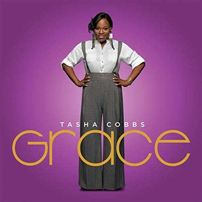 Break Every Chain - Tasha Cobbs Lyrics and Chords | Worship