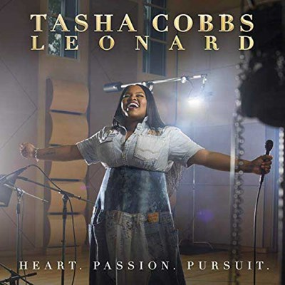 You Know My Name - Tasha Cobbs Leonard Lyrics and Chords