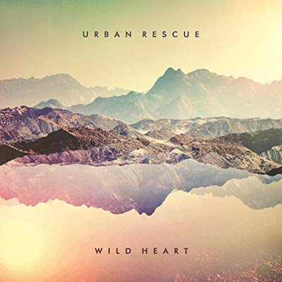 His Name - Urban Rescue Lyrics and Chords | Worship Together
