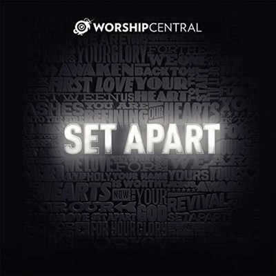 The Way Worship Central Lyrics And Chords Worship Together