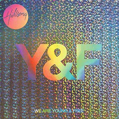 Wake – Hillsong Young and Free Lyrics and Chords | Worship Together