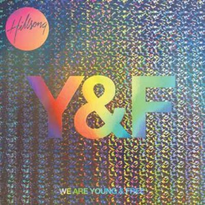 Sinking Deep Hillsong Young And Free Lyrics And Chords