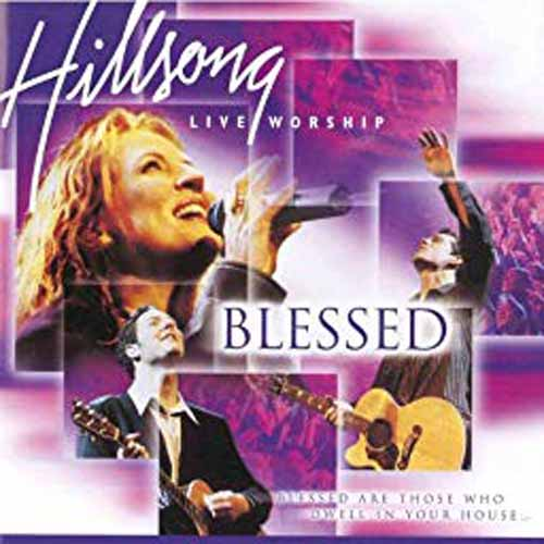Hillsong Praise And Worship Songs - Worship Together