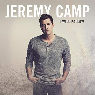 Same Power - Jeremy Camp Lyrics and Chords | Worship Together