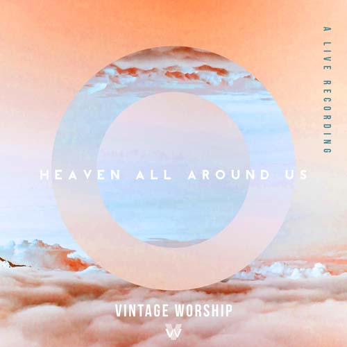 Songs For Miracle - Worship Together