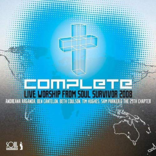 Fast Worship Songs - Worship Together