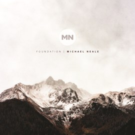 Worship Together | New Worship Songs Music and Resources