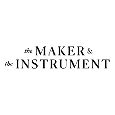 The Maker & The Instrument Songs, Videos and Lyrics