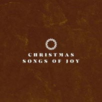 Christmas Songs Of Joy