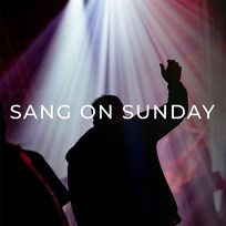 Sang On Sunday