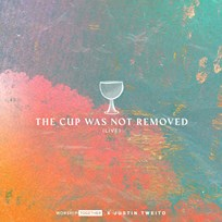 The Cup Was Not Removed
